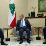 Hariri says Lebanon far from bankruptcy, cites risks of no reform